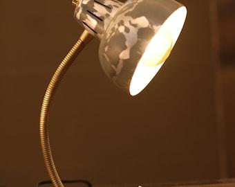 Ikea vintage lamp | Etsy