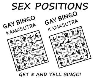 honduras madchen sex