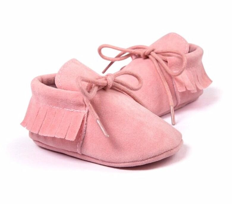 Baby Gift Set New Baby Gift Box Baby Gift Set Pink Girl Baby Gift Set Baby Moccasin Baby Hamper Box Baby Girl Hamper Baby Gift Hamper