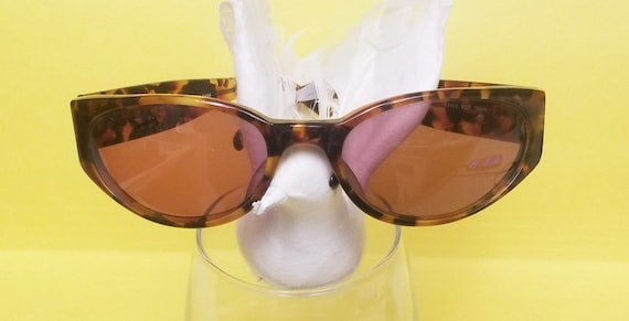 New cool GUESS Sunglasses GU-X05 Guess Collection