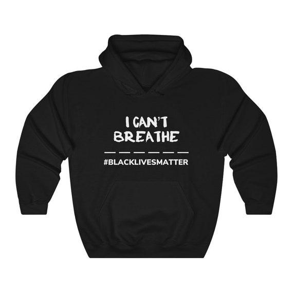 Unisex Heavy Blend Hooded Sweatshirt - breathe
