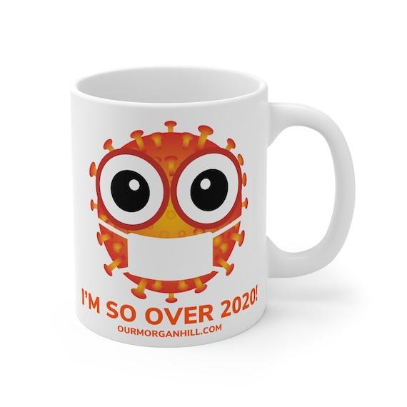 Mug 11oz - SIP-M-005