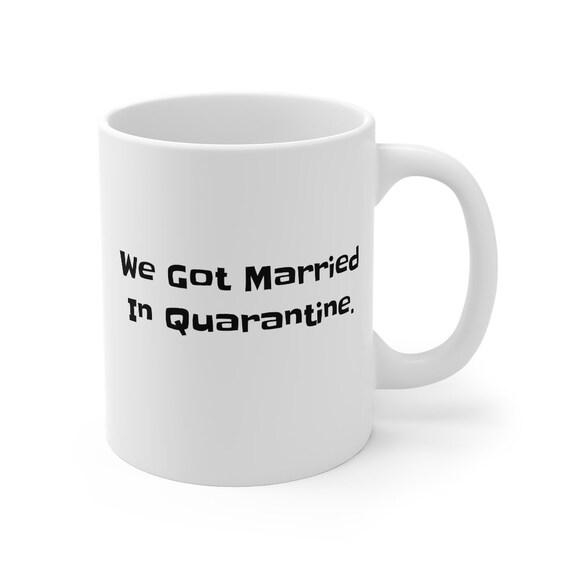Mug 11oz - 342- love, valentine, couple, engagement, wedding, marriage, shower, gift