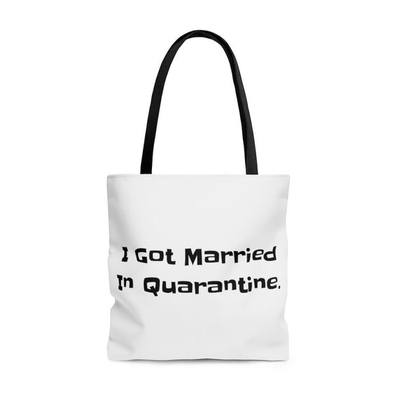 AOP Tote Bag- 310- love, valentine, couple, engagement, wedding, marriage, shower, gift