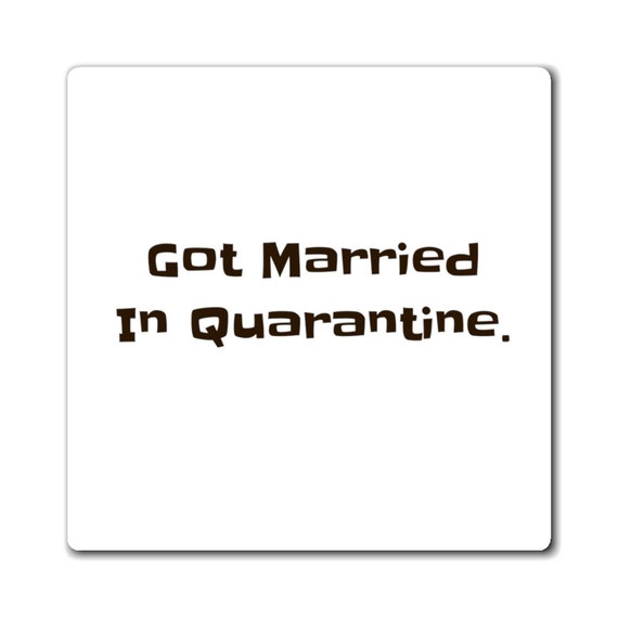 Magnet- love, valentine, couple, engagement, wedding, marriage, shower, gift