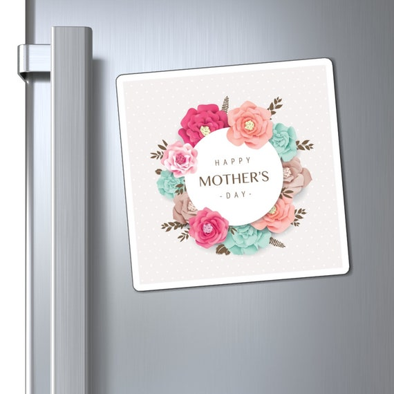 Magnets - mom, mother, sister, family, mother's day, celebrate, gift, memory, wife, friend, friendship, grand-mother, daughter
