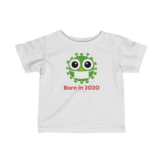 Infant Fine Jersey Tee - SIP-T-201- baby, shower, birth, family, gift, sibling, mother, father, dad, mom, parents, new baby- child, children