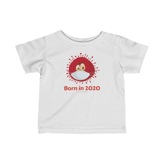 Infant Fine Jersey Tee - SIP-T-200- baby, shower, birth, family, gift, sibling, mother, father, dad, mom, parents, new baby- child, children