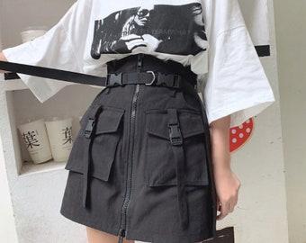 aesthetic fashion dresses