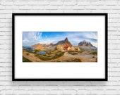 Fine Art Landscape Photo Print