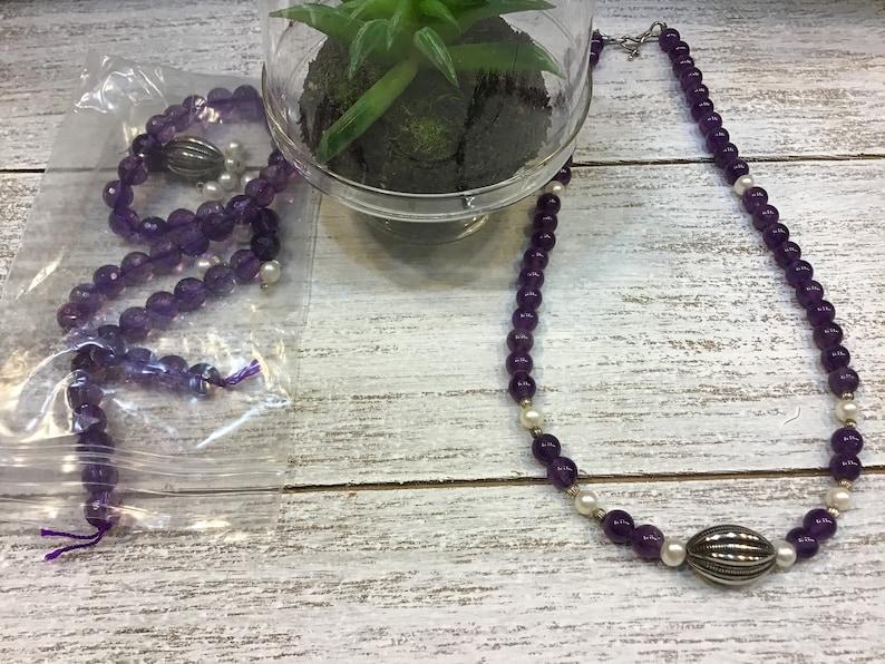 Restringing necklace servicerestringing bracelet serviceRepair restringing servicerestringing beads necklacerestringing beads bracelet