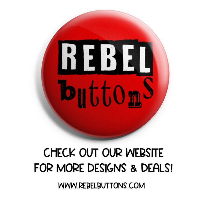 Wholesale Pinback Buttons Custom Badges Custom Pins Bulk Buttons Wholesale Buttons Photo Buttons 300 Custom Buttons Photo Pins