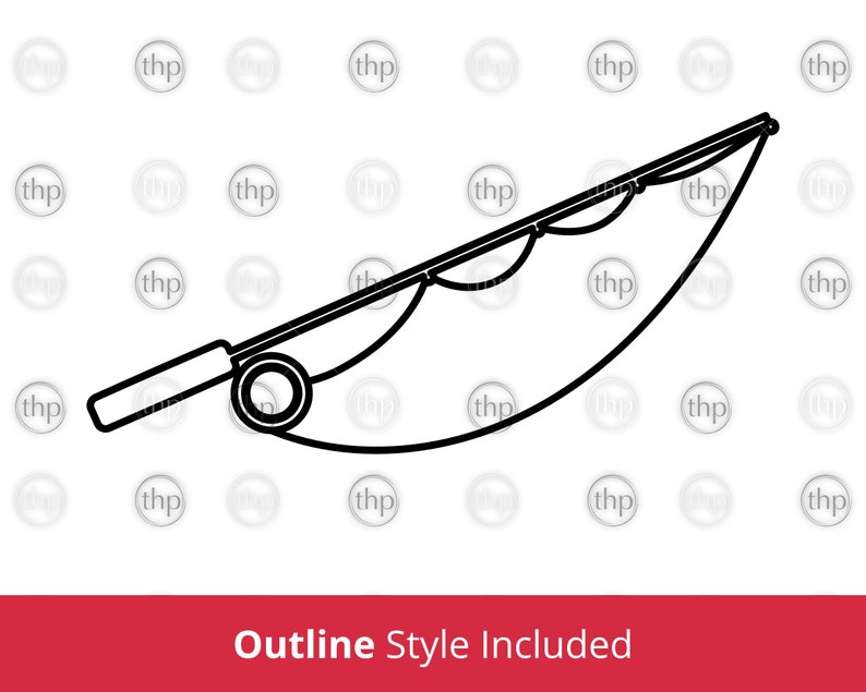 Download Fisherman Svg Fishing Tackle Png Fishing Rod Svg Fishing Line Svg Fishing Cut File Clipart Eps Png Fishing Svg Fishing Reel Svg Digital Art Collectibles 330 Co Il