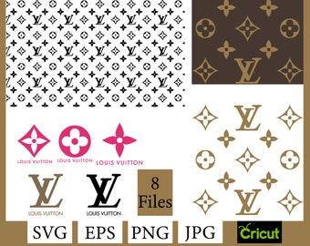 Logo Clip Art Etsy