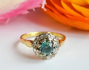 Adjustable Crown Ring Setings Ring Raw Brass Ring Brass Ring Findngs Wholesale Ring Mounings Blank Ring,AR 143 Gold Rng Coronet Ring