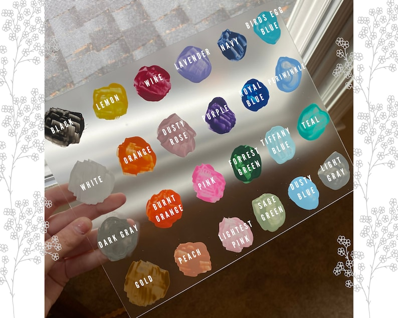 Table Number Signs Acrylic Table Numbers Table Numbers Acrylic Wedding Sign Wedding Table Numbers