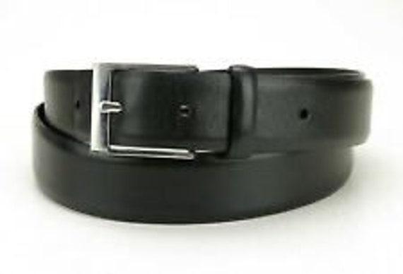 Men's Italian belt