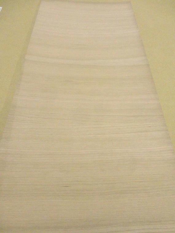 "White Oak composite wood veneer 8/"" x 10/"" with no backer raw unbacked EFW"