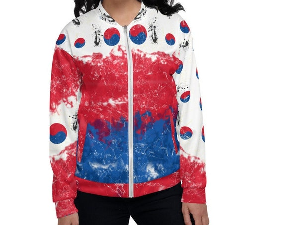 Fall Bomber Jacket For Woman, Varsity Bomber Jacket Satin, Colorblock Bomber Jacket, Woman Varsity Bomber Jacket, Stripe Jacket Bomber,Korea