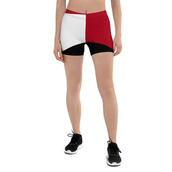 Japan Volleyball Shorts, Volleyball Spandex Shorts, Volleyball Spandex, Volleyball Shorts For Women,Girls Volleyball Shorts,Japan Volleyball