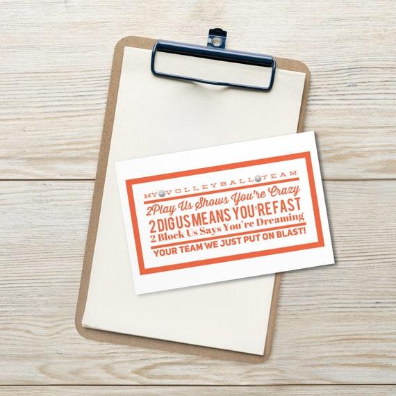 unique postcards, quote postcard,  encouragement cards, affirmation cards, encouragement card, vision board, positive affirmation,