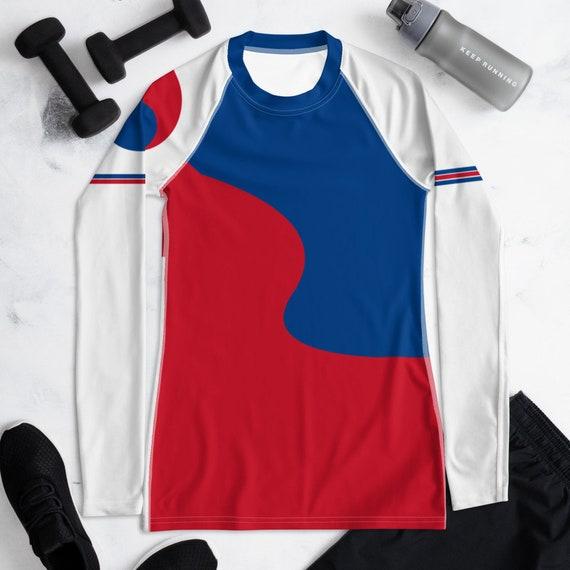 rashguard, rash guard, beachwear, modest swimwear, popular right now, best selling items, trending now, activewear, surf wear, korea