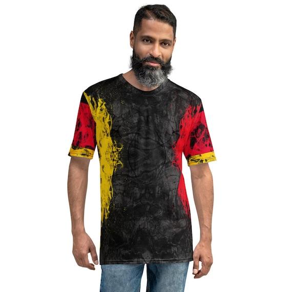 Tie Dye Shirt, Tie Dye Clothing For Woman, Tie Dye Shirt, Tie Dye Tee, Tie Dye Top, Tye Dye Crop TShirt, Tie Dye T Shirt, Tie Dye Crop Tank