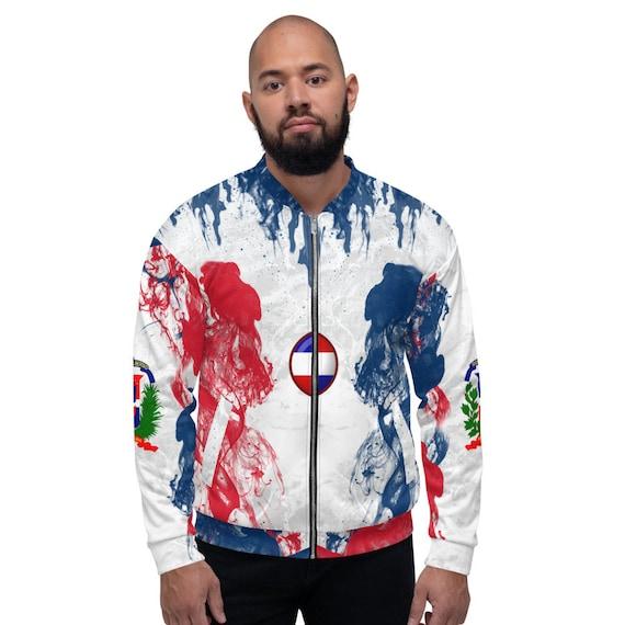 Tye Dye Bomber Jacket, Dominican Republic bomber jacket man, Blue Varsity Bomber Jacket Satin, Zodiac Bomber Jacket, Jacket Bomber,