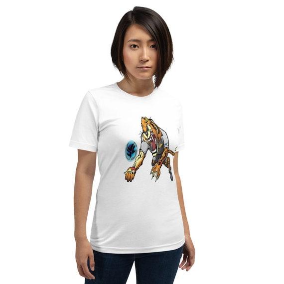 Octopus Print tee, Octopus Tank, Octopus volleyball shirt, Octopus Sweatshirt Woman, Octopus hoodie, Octopus hoody, Animal Lover Gift,