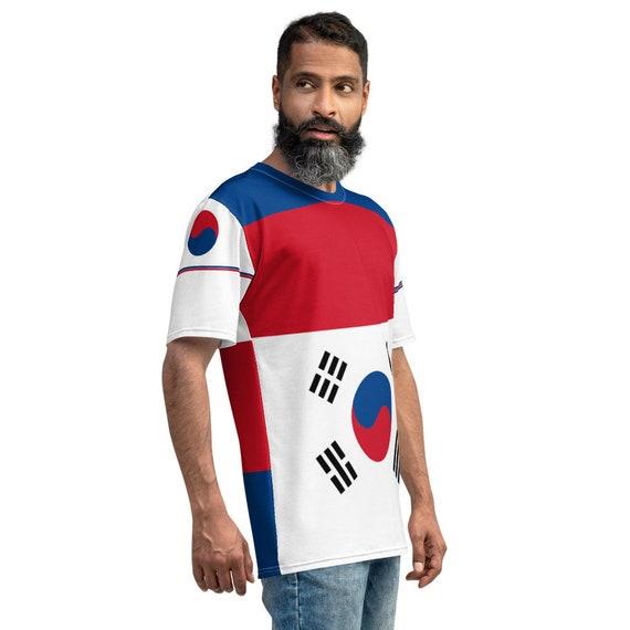 T Shirt Korea, volleyball tshirt, t shirt, volleyball tshirt design print, volleyball tshirt designs, volleyball mom, volley ball tee