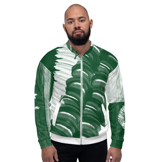 Satin Bomber Jacket Green, Green Bomber Jacket, Pakistan, Bomber Jacket Small, Green Varsity Jacket, Bomber Jacket Colorblock, Uomo, Tye Dye