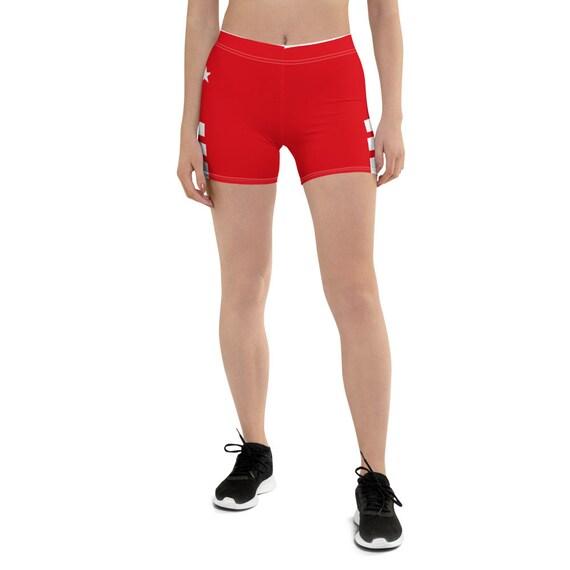 Turkey Volleyball Shorts, Volleyball Spandex Shorts, Volleyball Spandex, Volleyball Shorts For Women, Girls Volleyball Shorts