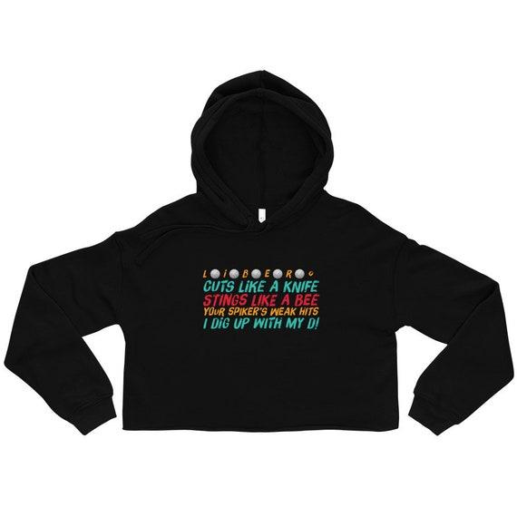 gym hoodie, cropped hoodie, crop top hoodie, cropped sweatshirt, crop hoodie, cropped sweater, graphic sweatshirt, best selling items