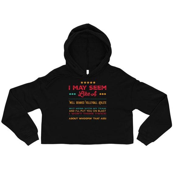 gym hoodie, cropped hoodie, crop top hoodie, cropped sweatshirt, crop hoodie, cropped sweater, graphic sweatshirt, pink crop hoodie,