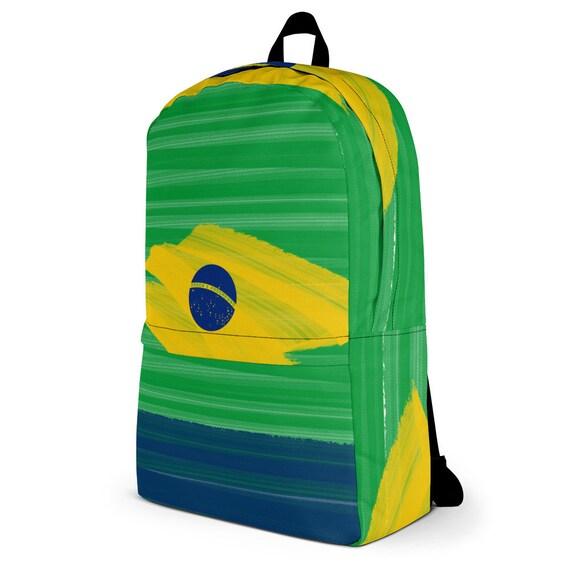 kids backpack, waterproof backpack, rucksack, travel backpack, beach bag, small backpack, hipster backpack, weekender bag, backpack, Brasil