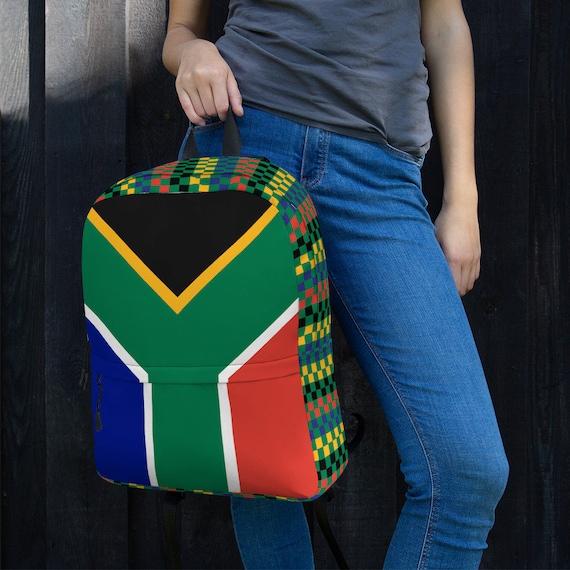 kids backpack, waterproof backpack, rucksack, travel backpack, beach bag, small backpack, hipster backpack, weekender bag, South Africa