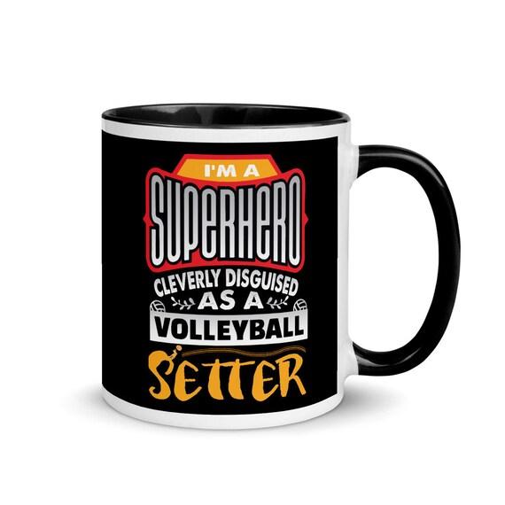 espresso cup, enamel mug, mr and mrs mugs, modern mugs, espresso mugs, motivational mug, espresso mug, sarcastic mug, volleyball, big cup