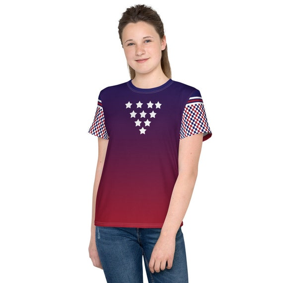 fourth of july shirt, 4th of july tank, 4th of july outfit, july 4th tank, best selling items, trending now, volleyball, volleyball gifts,