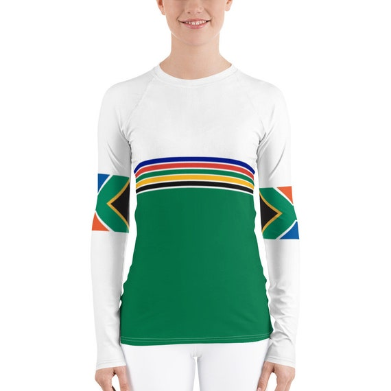 rashguard, rash guard, beachwear, modest swimwear, popular right now, best selling items, activewear, surf wear, trending now, south africa