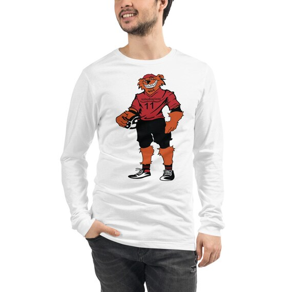 bear volleyball sweatshirt, bear volleyball, girl volleyball sweatshirt, bear from clothing, animal lover shirt, girl volleyball gift,