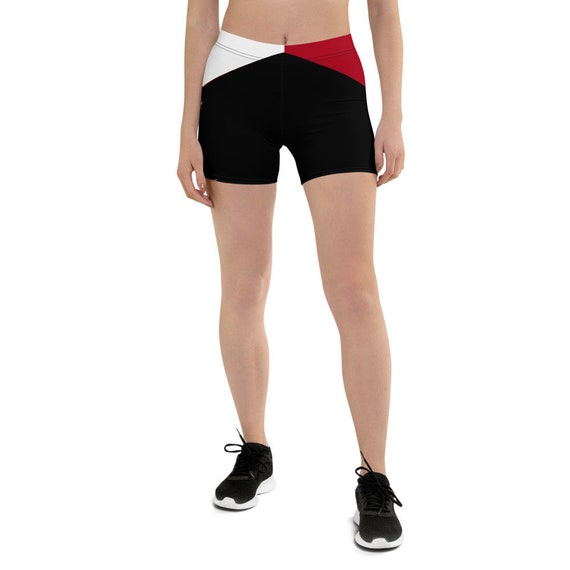 Japan Volleyball Shorts, Volleyball Spandex Shorts, Volleyball Spandex, Volleyball Shorts For Women, Girls Volleyball Shorts, Japan Shorts