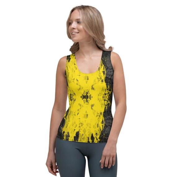 Tie Dye Clothing For Woman, Tie Dye Shirt, Tie Dye Tee, Tie Dye Top, Tye Dye Crop TShirt, Tie Dye T Shirt, Tie Dye Crop Tank