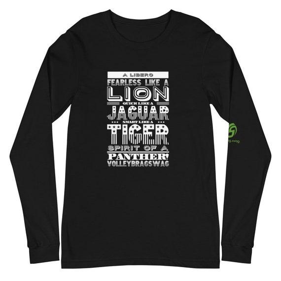 Volleybragswag, Volleyball tshirt, Volleyball Shirt, Volleyball Long Sleeve Shirt, Unisex Shirt, Volleyball Long Sleeve Tee, Volleyball tee
