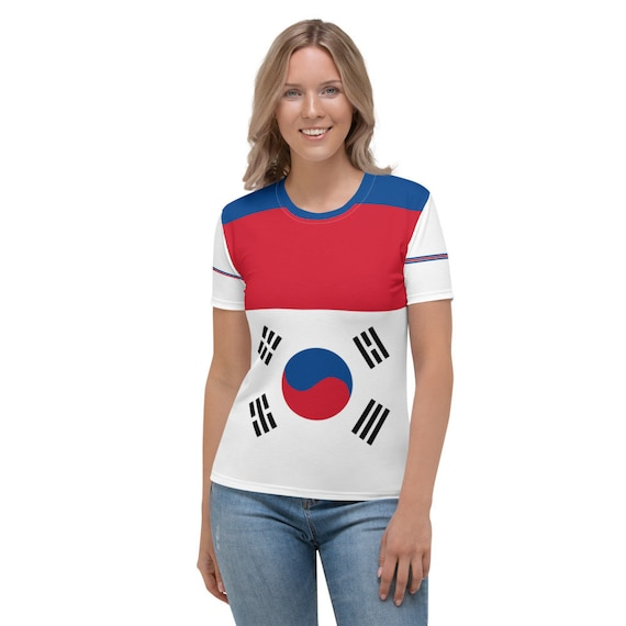 T Shirt Korea, volleyball tshirt, t shirt, volleyball tshirt design print, volleyball tshirt designs, volleyball mom, volley ball tee, Voley