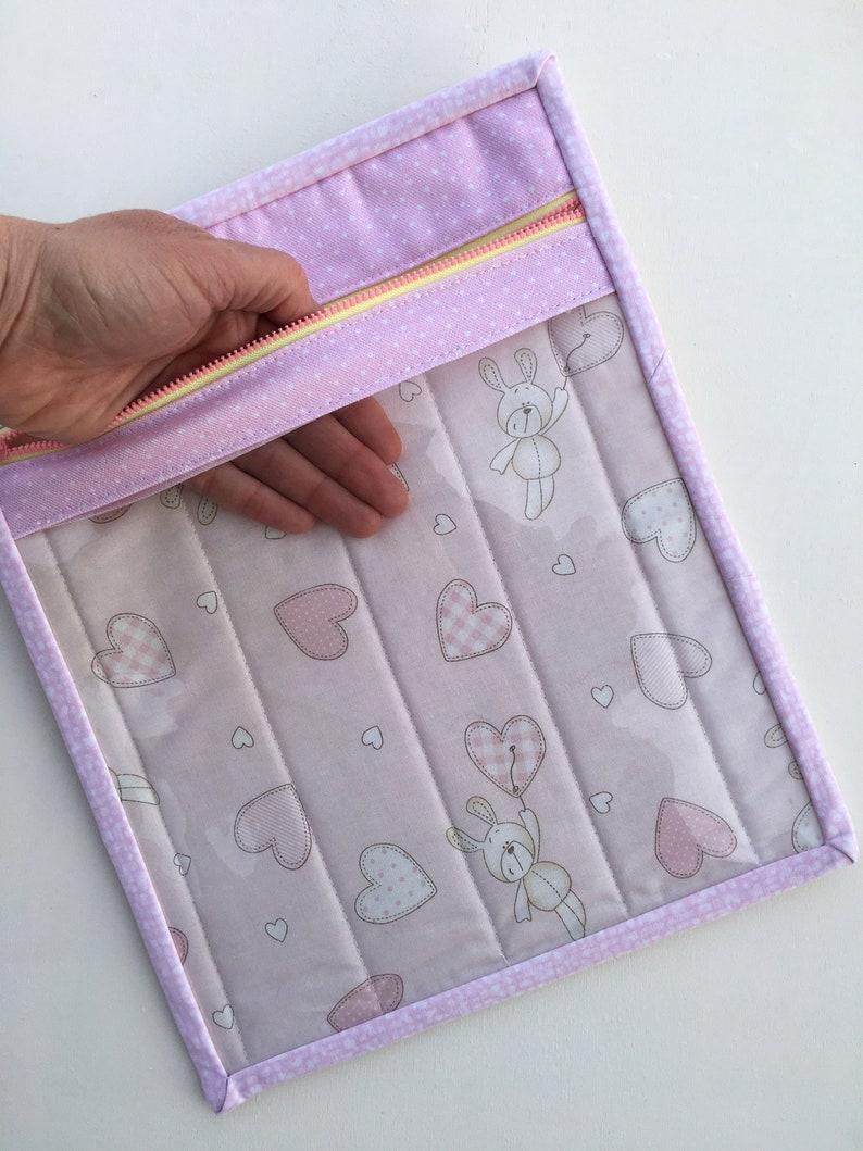 diaper case diaper clutch diaper clutch beauty diaper case