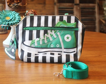 Handbag/Purse/Clutch