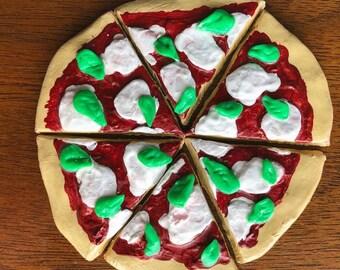 Friendship Pizza (Set of 6)