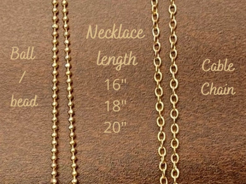 Leo Necklace Zodiac Necklace Gift For Her Zodiac Jewelry Gold-Fill Necklace Birth Sign Charm Astrology Necklace Birthday Gift.