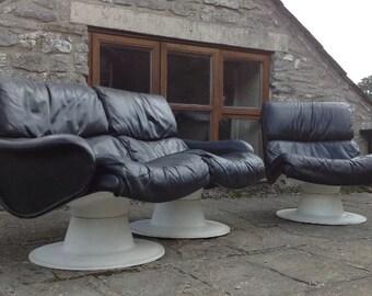 Modular sofa   Etsy