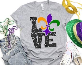 NOLA shirt beads and bling toddler Mardi Gras Mardi Gras parade shirt personalized mardi gra shirt Mardi Saurus shirts